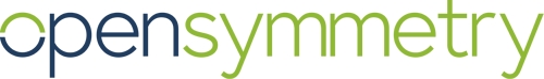 opensymmetry-logo 1